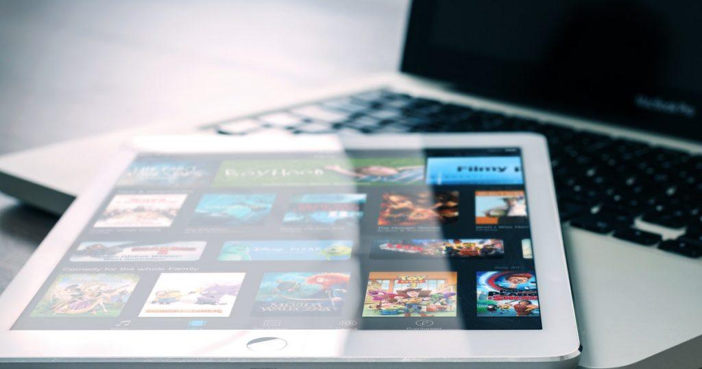 Amazon Prime Video: conoce los precios 2020 y ventajas de esta plataforma