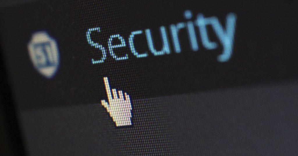 Policía Cibernética alerta sobre membresías falsas de Netflix esta cuarentena